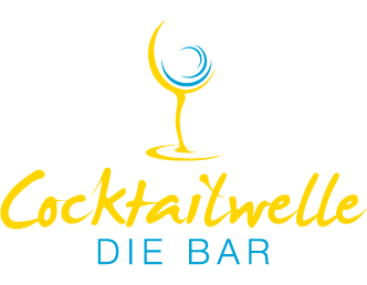 Cocktailwelle